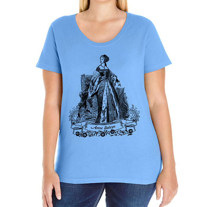 anne-scoop-shirt-carolinablue-sm.jpg