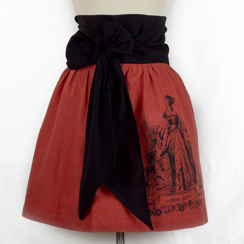 anne-skirt-apron-close-redsm.jpg