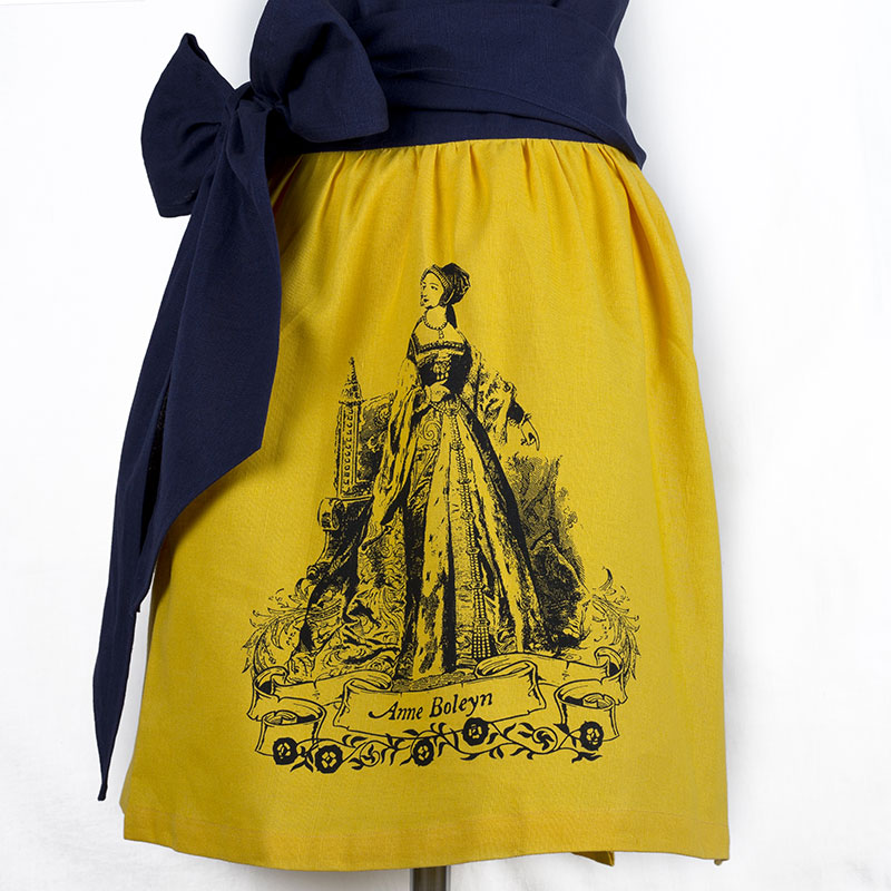 anne-skirt-apron-close-yellow-sm.jpg