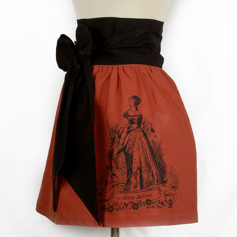 anne-skirt-apron-side-sm.jpg