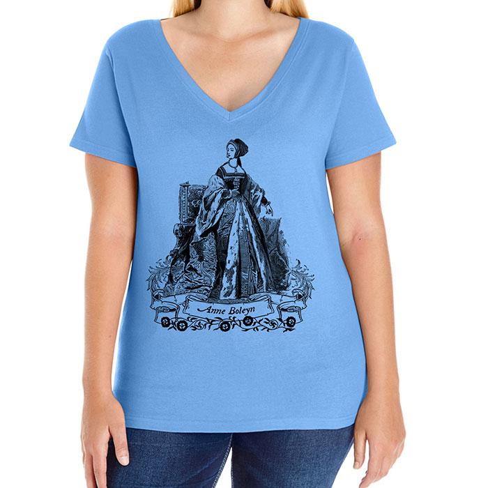 anne-vneck-shirt-carolinablue-sm.jpg