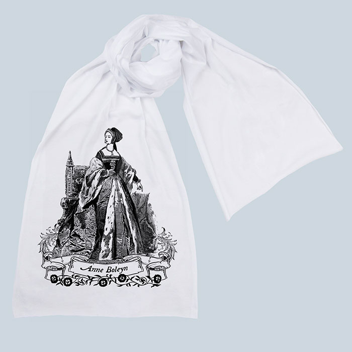 anne-white-scarf-sm.jpg