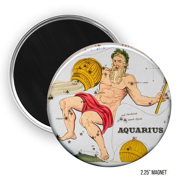 aquarius-magnet-sm.jpg