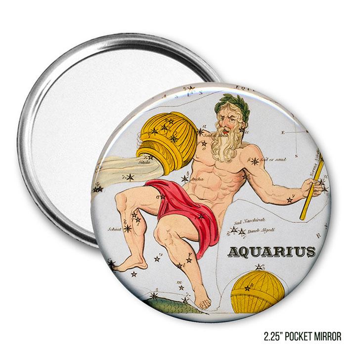 aquarius-mirror-sm.jpg