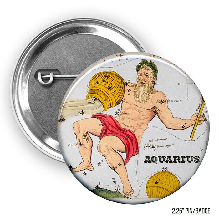 aquarius-pin-sm.jpg