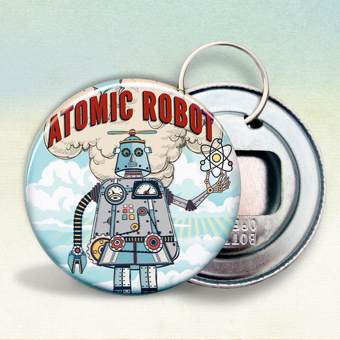 atomic-robot-key-chain-sm.jpg