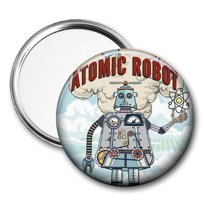 atomic-robot-mrsd-sm.jpg