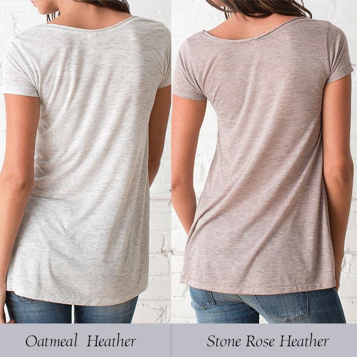 back-drape-on-sm.jpg