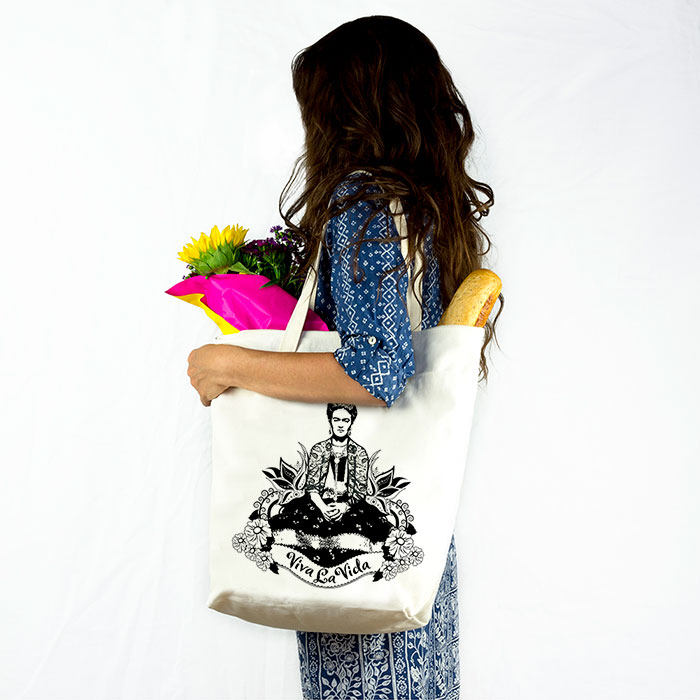 bag-holding-frida-sm.jpg