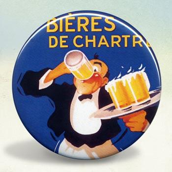 Bieres de Chartres