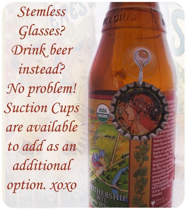 beerexsm.jpg