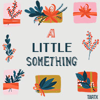 Best Wishes e-gift card