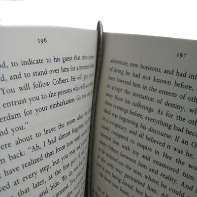 book-open-sm.jpg