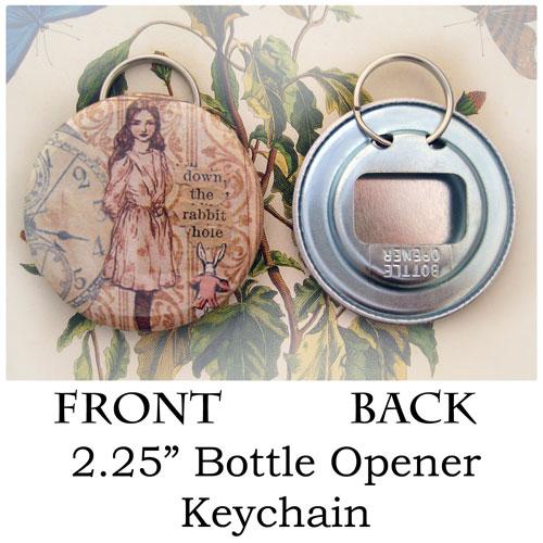 bottleopener-keychain-sm.jpg