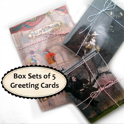 box_set_5_cardssm.jpg