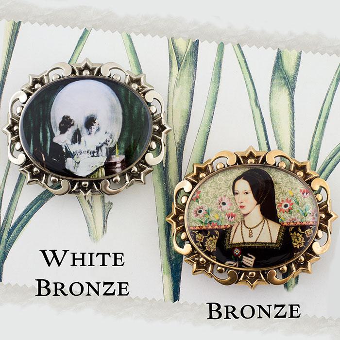 bronze-wb-buckle-sm.jpg