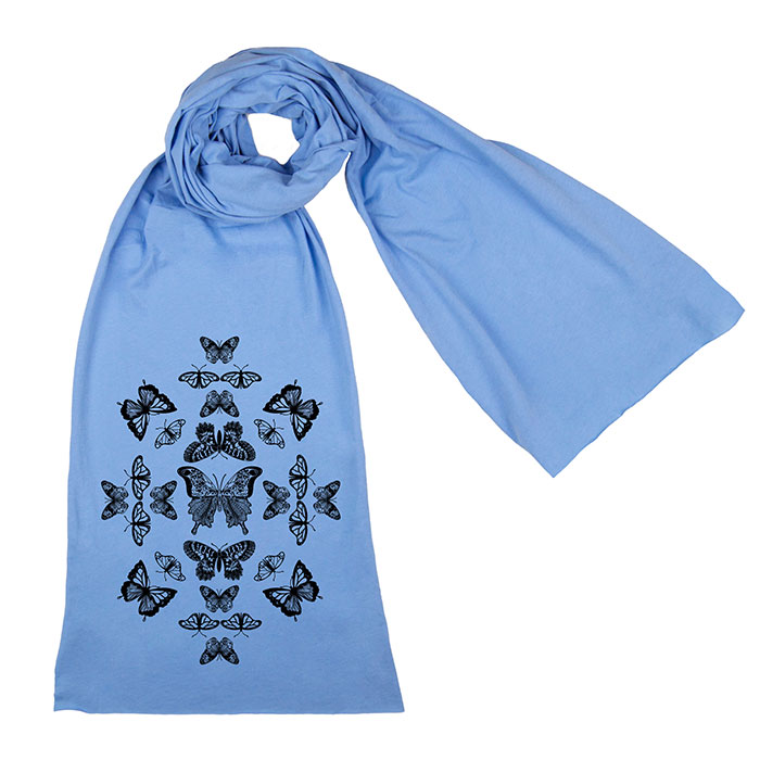 butterfly-bl-scarf-sm.jpg