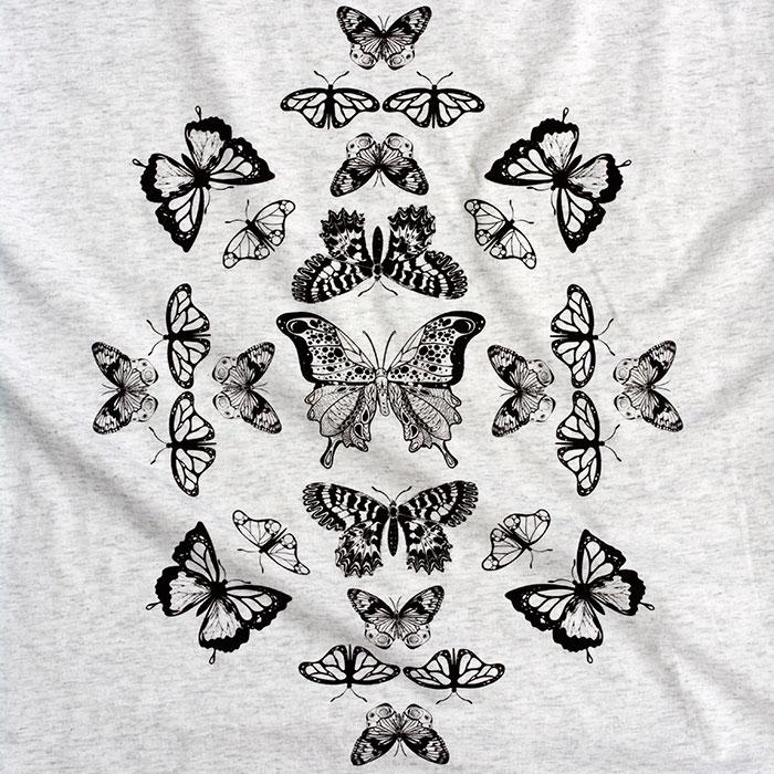 butterfly-dolman-nlclose-sm.jpg