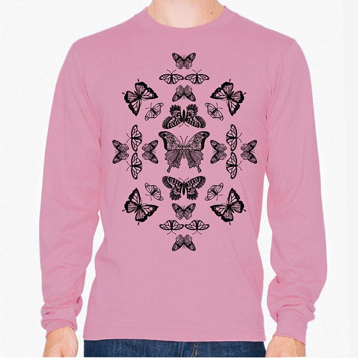 butterfly-ls-tshirt-lotus-sm.jpg
