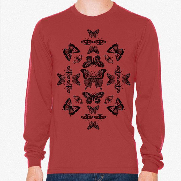 butterfly-ls-tshirt-red-sm.jpg