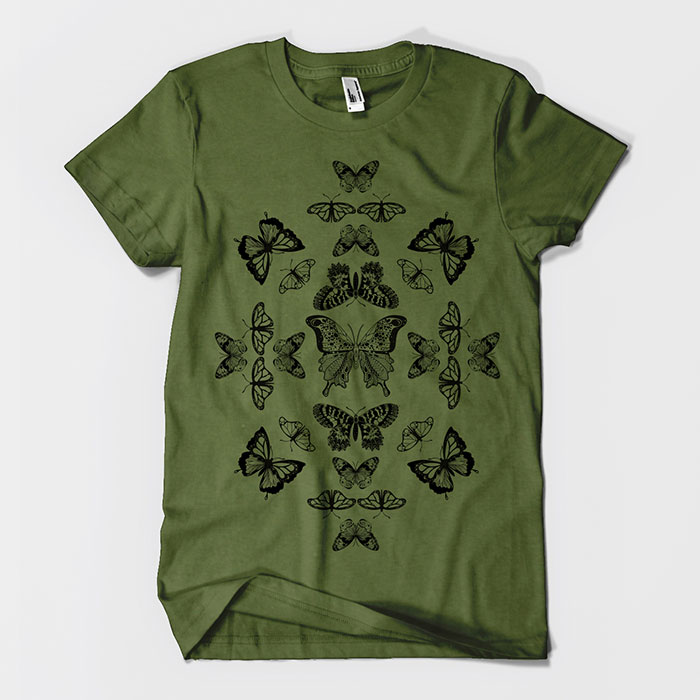 butterfly-mens-olive-sm.jpg