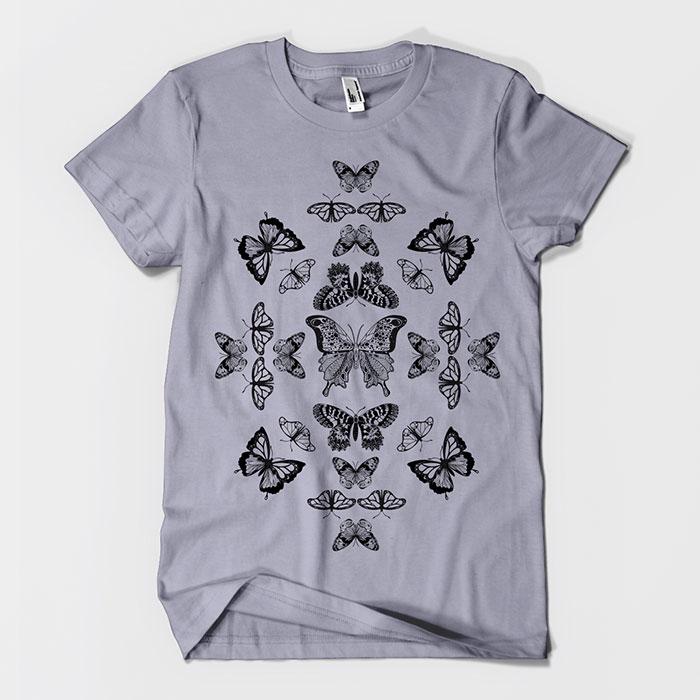 butterfly-mens-slate-sm.jpg