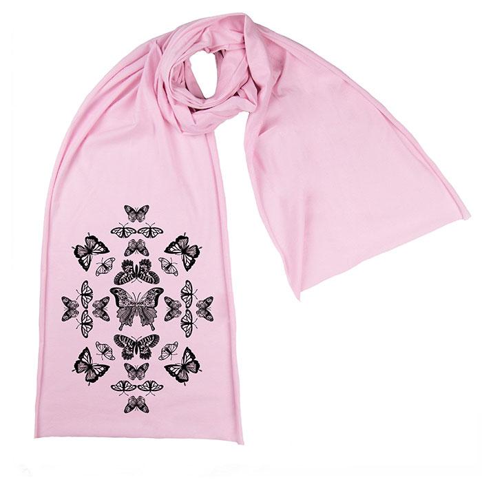 butterfly-pk-scarf-sm.jpg