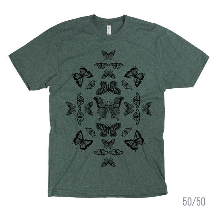 butterfly-polycott-green-sm.jpg