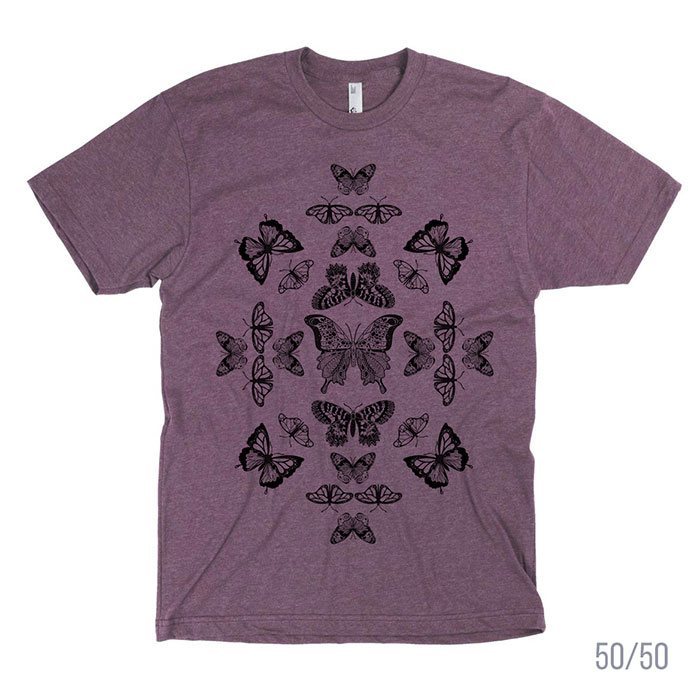 butterfly-polycott-plum-sm.jpg