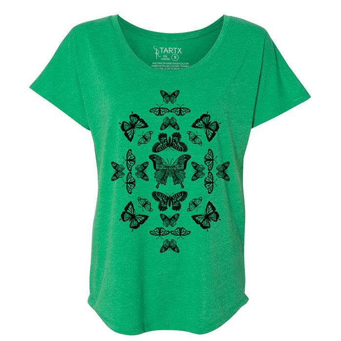 butterfly-shirt-nlg-sm.jpg