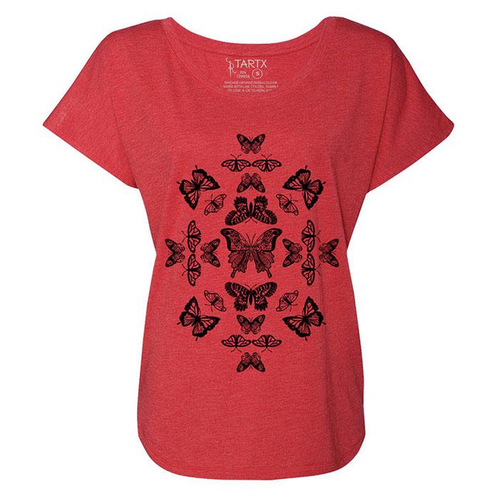 butterfly-shirt-nlr-sm.jpg