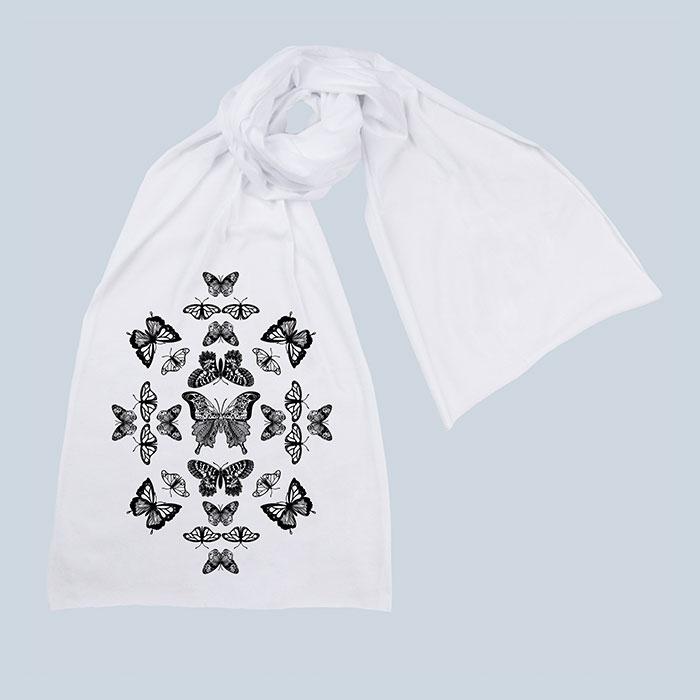 butterfly-wh-scarf-sm.jpg