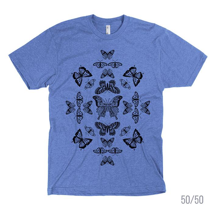 butterlfy-polycott-blue-sm.jpg