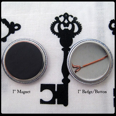 buttons-magnets-sm.jpg