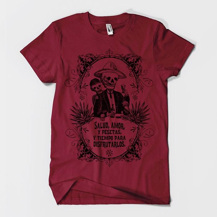 calavera-cran-unisex-shirt-sm.jpg