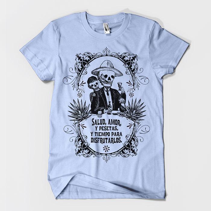 calavera-mens-tshirt-bb-sm.jpg