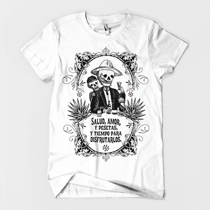 calavera-white-unisex-shirt-sm.jpg