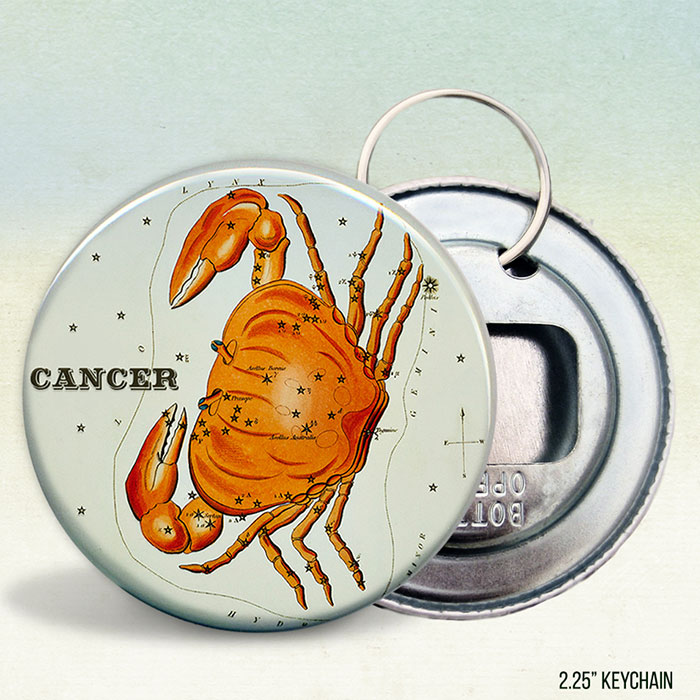cancer-keychain-sm.jpg