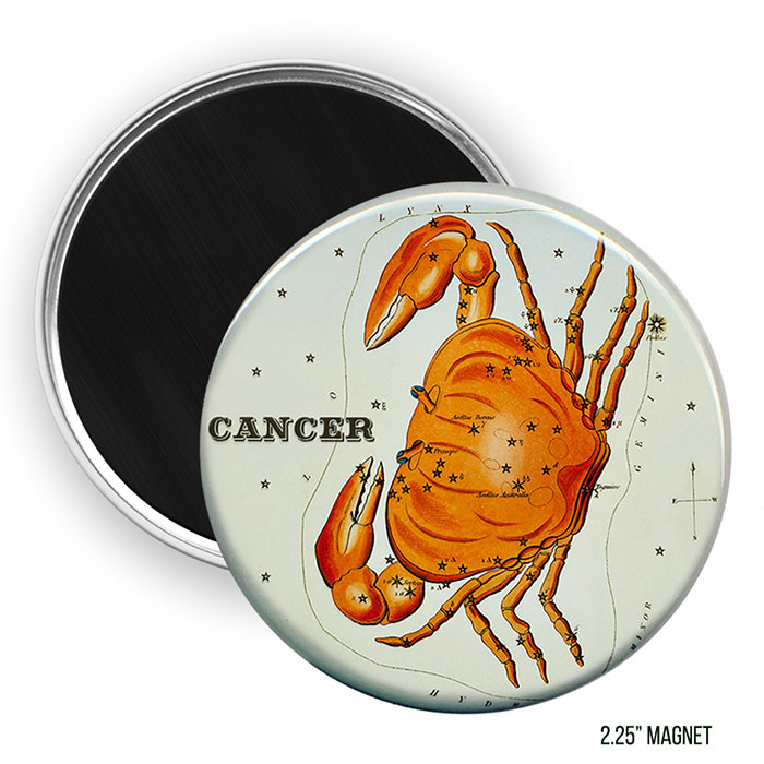 cancer-magnet-sm.jpg