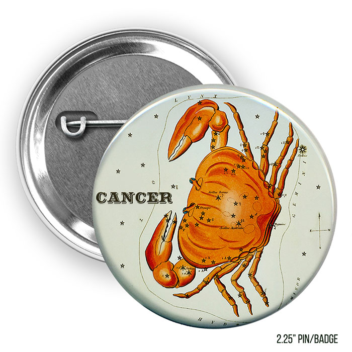cancer-pin-sm.jpg