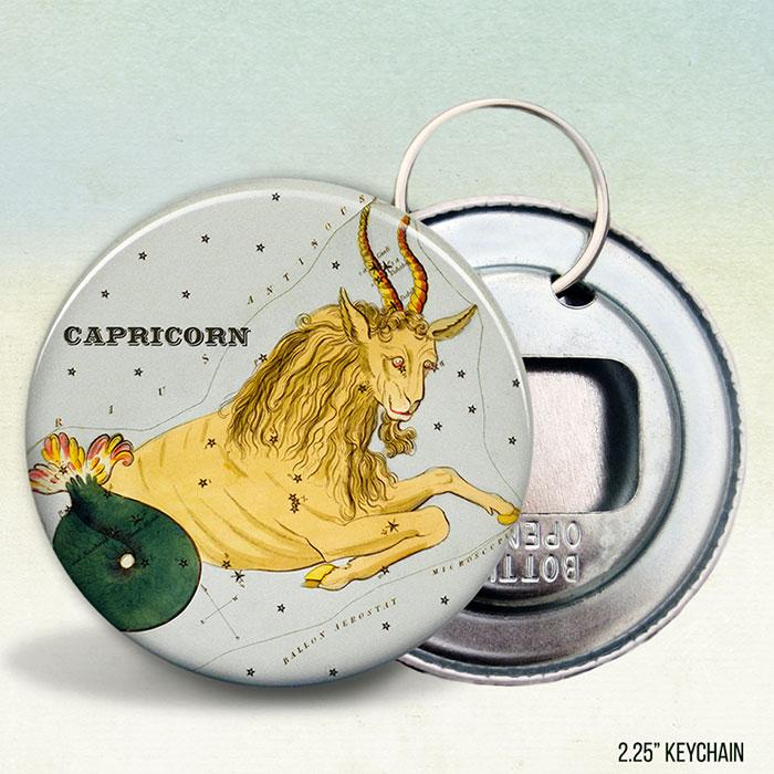 capricorn-keychain-sm.jpg