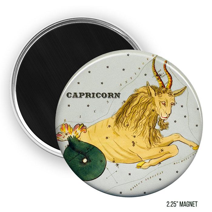 capricorn-magnet-sm.jpg
