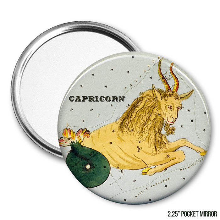 capricorn-mirror-sm.jpg