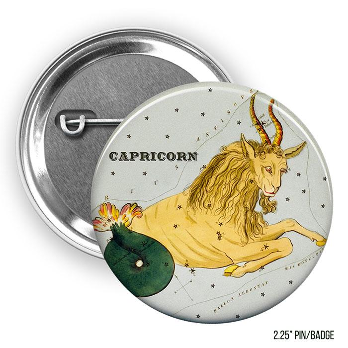 capricorn-pin-sm.jpg