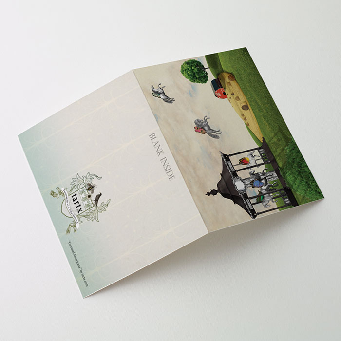 carousel-americana-gflat-sm.jpg
