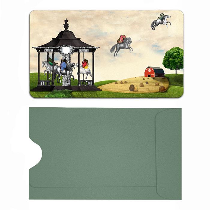 carousel-ge-envelope-sm.jpg