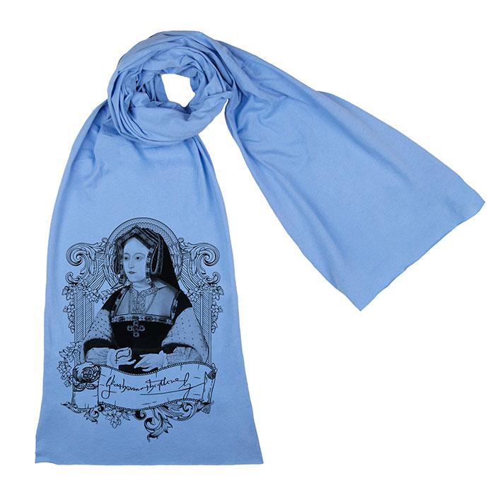 catherine-blue-scarf-sm.jpg