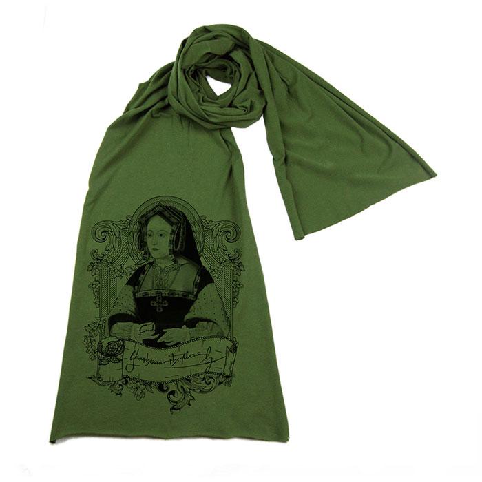 catherine-green-scarf-sm.jpg