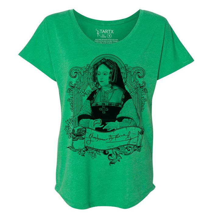 catherine-aragon-nld-green-sm.jpg