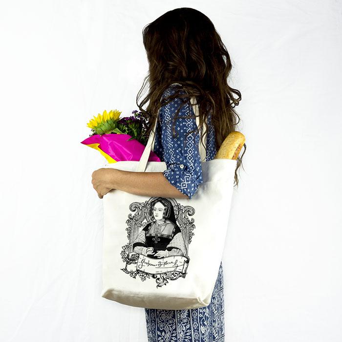 catherine-aragon-tote-holding-sm.jpg